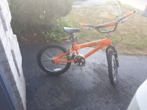 Bike for Kids ages 8