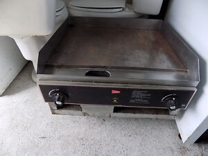 Fryers, Charbroilers,Wrapper,Oven,Coffee, Steamer Call 727-5344 St. John's Newfoundland image 10