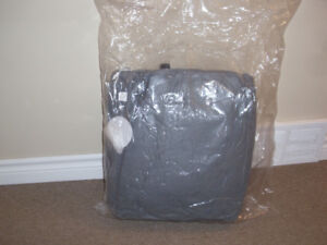 brand new heavy duty car cover  insulated
