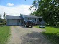 Home for sale in New Bothwell