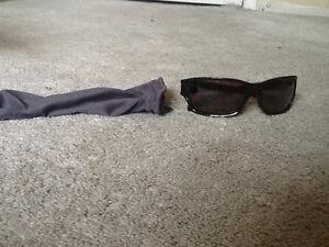 Men's Adidas sunglasses