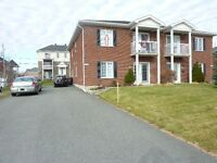 5 1/2 CONDO STYLE AVAILABLE BONUS $1500.00 CASH WHEN YOU LEASE