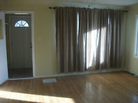 West End Bungalow..Great Location