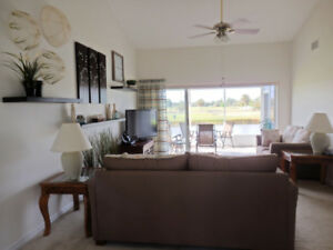 Condo for rent near Disney - Orlando, Florida