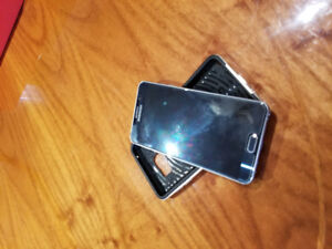 Like NEW Condition Samsung Galaxy Note 5