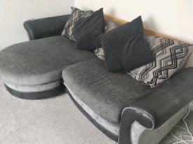 .Sofa.