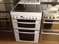 Inesit electric cooker