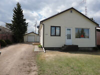 REDUCED PRICE -105th 5TH AVE WEST, SHELLBROOK
