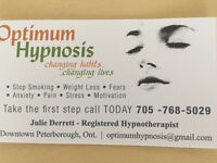 Mobile Weight loss Hypnosis