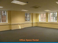 Co-Working * Essex Road - DA1 * Shared Offices WorkSpace - Dartford