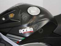 APRILIA RS 125 ABS 2018 Model 18-plate 131 Miles