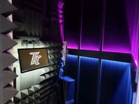 Fat Cat Media Studios