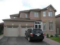 Mississauga Gem on Feather Grass Crescent