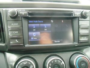 2014 Toyota RAV4 LE FWD Peterborough Peterborough Area image 14