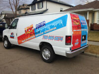 Heating , Air Conditioning , Ventilation and Refrigeration