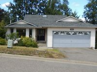 Available Now - Utilities Included - Close to the University