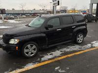 2007 Chevrolet HHR LS Impecable!!