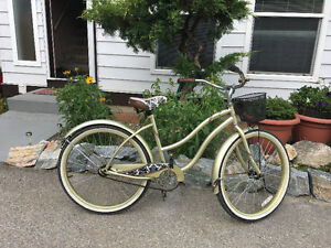 Classic Huffy for sale