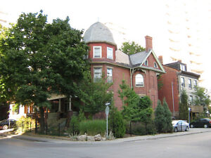 Grand Victorian House in Desirable Durand District