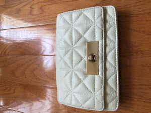 Kate spade Sedgwick place Avalon bag