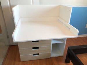 Ikea buy and sell furniture in gatineau kijiji classifieds