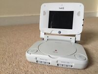 Consoles for sale! Playstation / Nintendo!