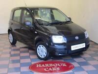 2012 12 Fiat Panda 1.2 Active, 1 Owner, 13,000 Miles, £30 Road Tax