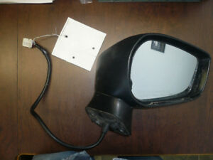 2013 - 2018 SCION RIGHT SIDE OUTER MIRROR