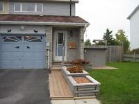 House for sale in Elliot Lake