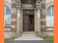 ( NN2 - Northampton ) Serviced Offices to Let - £ 250