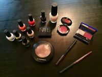 Make up bundle all for £40.00