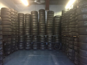 Need A Single USED Tire ?? Complete Your Set @Xtreme