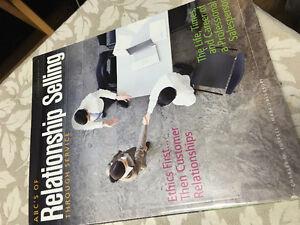 Conestoga College Business Books Kitchener / Waterloo Kitchener Area image 2