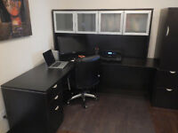High end Home Office Desk