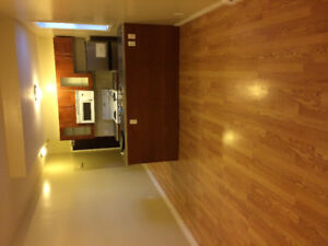 1 Bedroom Condo, only $800/month!