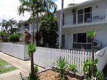 SPACIOUS TOWNHOUSE IN HERMIT PARK FOR RENT! Hermit Park Townsville City Preview