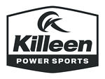 Killeen Power Sports