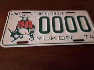 how to find license plate owner ontario