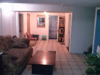 Nice 4 & 7 Bedroom House Available for May Near Humber College!