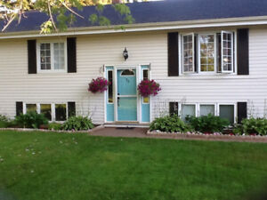 UPEI student rental, URGENT NEED TO SUBLEASE