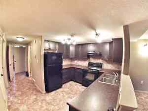 2 Bedroom Suite - Available Nov. 1st