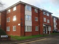 2 bedroom flat in Rufford Close, KENTON, HA3