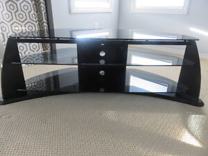 great condition tv stand!!
