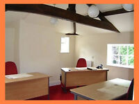 Desk Space to Let in Newcastle-under-Lyme - ST5 - No agency fees