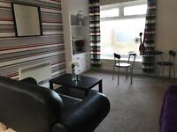 Studio flat in 25 Cumberland Court