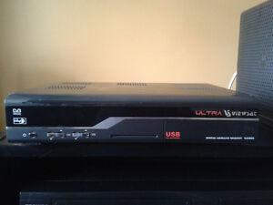 VIEWSAT VS 2000