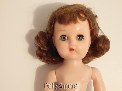 Vintage Doll Ideal Toni P90 W
