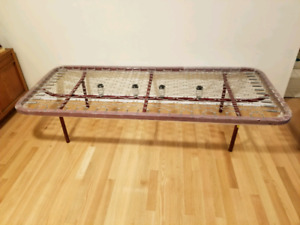 6 14 Buy Or Sell Beds Mattresses In Canada Kijiji Classifieds