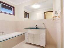 Room for Rent at superb location in Hoppers Crossing Hoppers Crossing Wyndham Area Preview