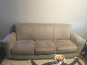 SOFA COUCH for SALE